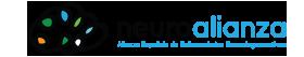 logo-web_280x53